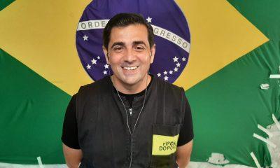 Fiscal do Povo lidera debate e desponta na apresentação de propostas em Porto Velho