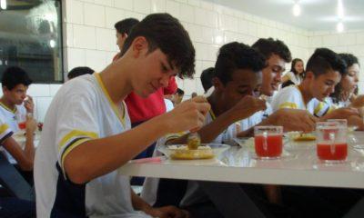 Possibilidade de prorrogação das parcelas do Cartão Alimentação Escolar