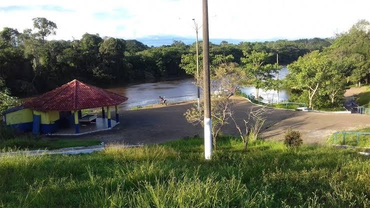 Tragédia: Mais um caso de afogamento fatal no Complexo Turístico de Candeias do Jamari