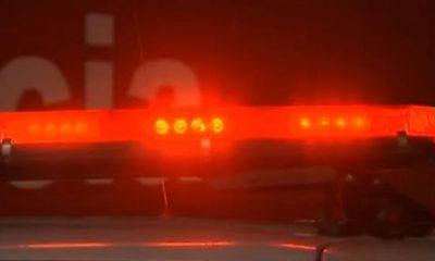 Pai supostamente acusado de abusar filha de 10 anos é executado a tiros na capital