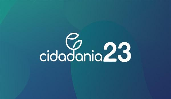 CIDADANIA 23 lança manifesto contra violência a mulher em Rondônia e cobra resposta