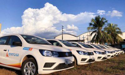 Energisa abre 75 vagas de emprego para Rondônia; veja lista