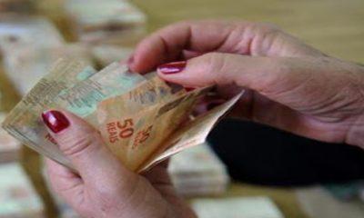 Idosa é enganada por suposto funcionário de banco e perde R$ 4 mil