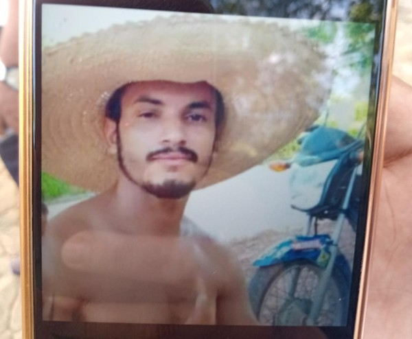 Jovem morre afogado no rio Jamari em RO