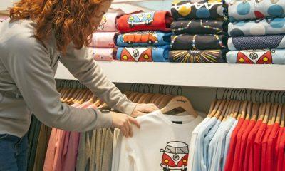 Sine oferece mais de 120 vagas de empregos temporários para fim do ano em Porto Velho