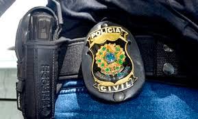Salários de até 11 MIL: Concurso Polícia Civil com mais de 300 vagas para Rondônia