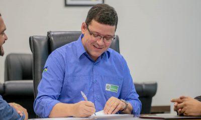 Governo de Rondônia decreta toque de recolher o fechamento do comércio durante o fim de semana