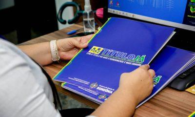 Encerra hoje as inscrição para contratação temporária da Sepat com salários de até R$ 3 mil