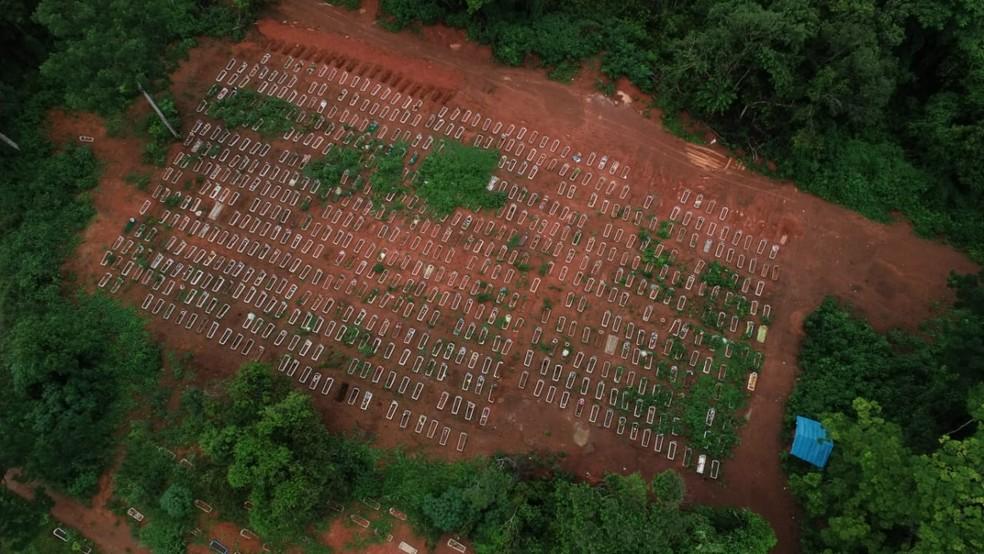 23 pessoas morrem por covid-19 em Rondônia neste domingo e 616 novos casos são confirmados
