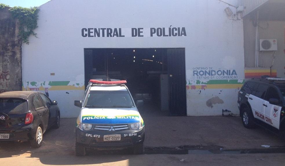 Polícia Militar recupera cinco motos roubadas na zona leste de Porto Velho