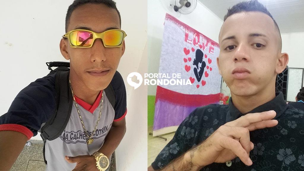 Jovem é morto pela população após matar o próprio amigo durante bebedeira em Porto Velho