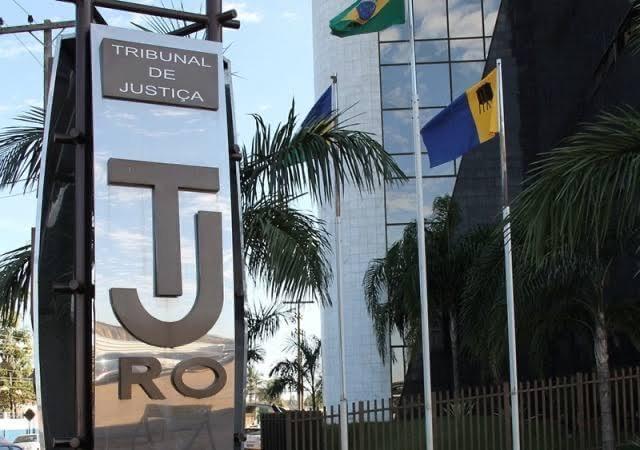Juíza suspende visitas sociais nos presídios de Rondônia a pedido do Singeperon