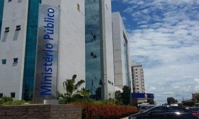 Ministério Público abre processo seletivo para contratar estagiários em Rondônia