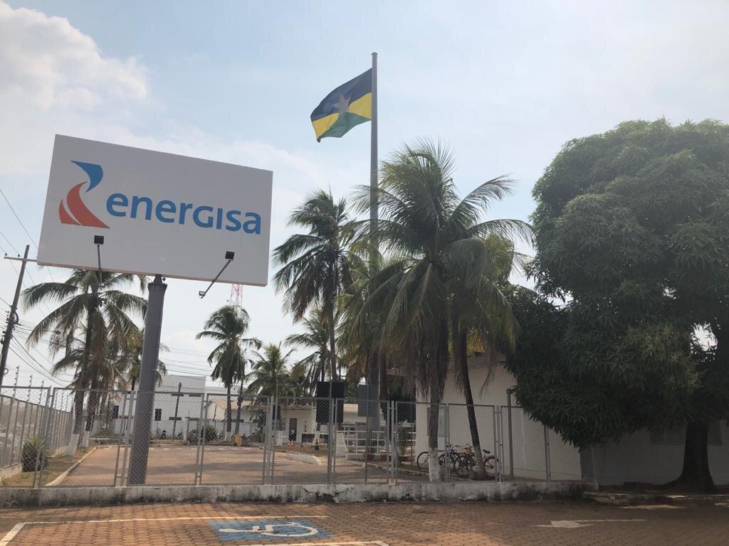 Energisa é condenada a indenizar cliente que esperou dois anos pela religação da energia elétrica