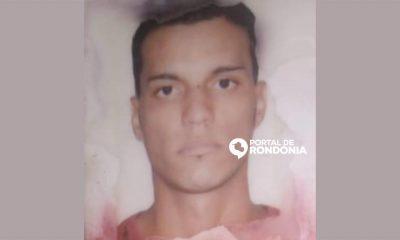 Jovem mata o próprio irmão com facada no tórax após desentendimento em Porto Velho