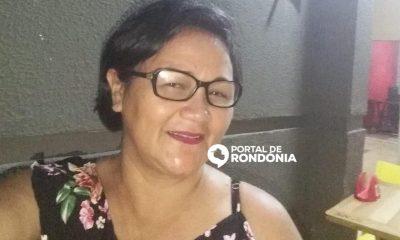 Professora do 'Colégio Classe A' morre após acidente entre dois carros na BR-364
