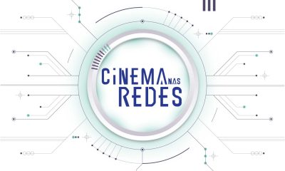 MPC FILMES: Cinema nas redes